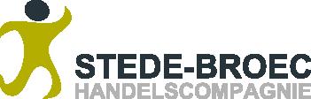 StedeBroecSport