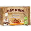 OatKing_Maple_Walnut0013-600×360
