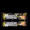 muscle_bar