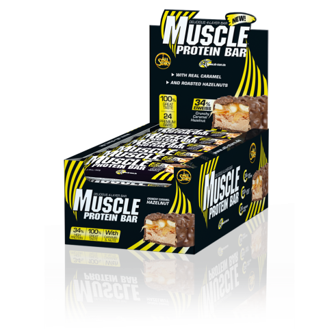 muscle_bar_display
