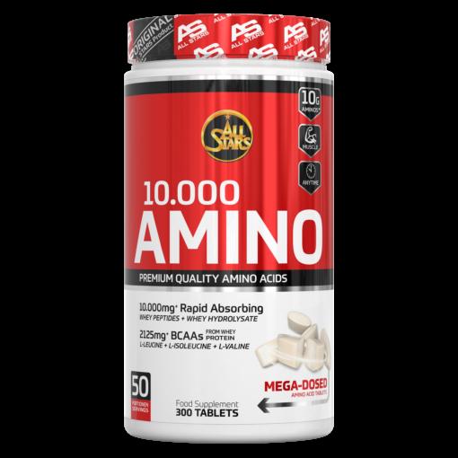 10000_amino_1_render-layer-1